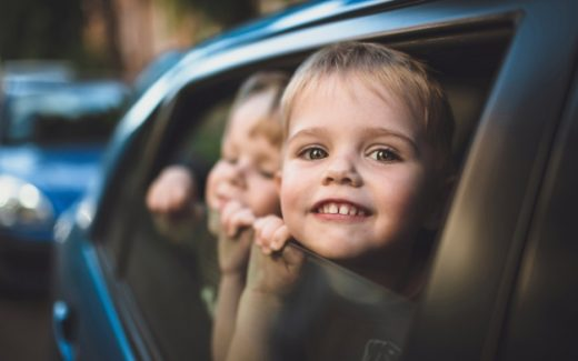 peugeuot-årets-familiebil